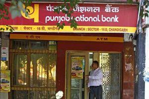 Vụ lừa đảo ngân hàng lớn nhất Ấn Độ với số tiền lên đến 1,8 tỉ USD