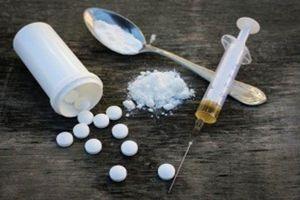 Ma túy ketamine ca sĩ Châu Việt Cường sử dụng dẫn tới án mạng nguy hiểm ra sao?