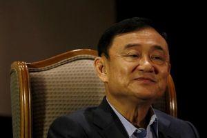 Thái Lan mở lại phiên xét xử, phát lệnh bắt mới với ông Thaksin