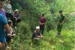 Nghi phạm sát hại 2 cha con đi tìm mật ong rừng ở Lạng Sơn tự tử
