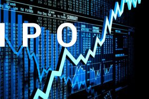 Thử thách đầu tiên trong cuộc đua ngôi vương IPO của Hồng Kông