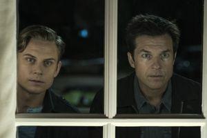Phim hài 'Đêm chơi nhớ đời' có thể được làm tiếp phần 2