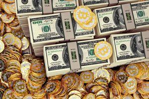 Công ty Anh dính nghi án 'rửa tiền' Bitcoin