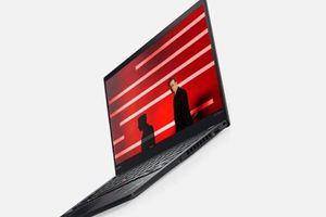 Thu hồi máy tính xách tay Lenovo ThinkPad X1 Carbon để sửa lỗi