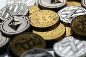Hàng loạt các sàn giao dịch tiền ảo tại Nhật Bản bị phạt