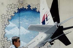 Malaysia kiên trì tìm kiếm máy bay MH370 sau 4 năm mất tích