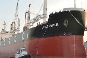 Doanh nghiệp 24h: Vosco bất ngờ thoát lỗ nhờ nguồn thu 'bí ẩn'