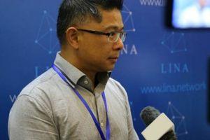 Kỳ vọng sự phát triển của blockchain tại Việt Nam