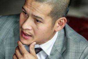 Đạo diễn Việt Tú lên tiếng trước đơn kiện của Công ty Tuần Châu