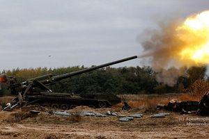 Tại sao Nga vẫn tin vào sức mạnh của 'thần chiến tranh'?