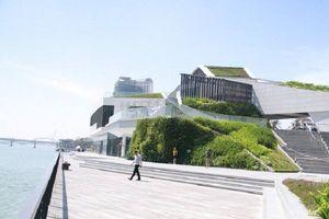 Thu hồi, hoán đổi nhiều khu 'đất vàng' tại Đà Nẵng