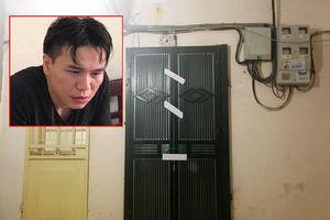 Kết quả xét nghiệm ma túy của nhóm người trong 'đêm tiệc' cùng Châu Việt Cường