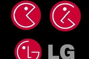 LG chính thức bán flagship V30S ThinQ và V30S+ ThinQ