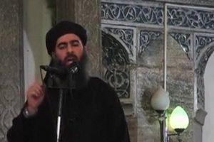 Lý do Iraq tử hình người phụ nữ thân cận của thủ lĩnh tối cao IS