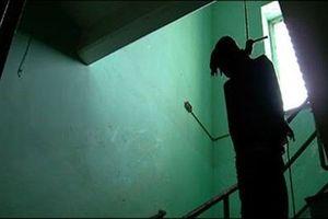 Hải Dương: Vợ bàng hoàng phát hiện chồng treo cổ tự vẫn vào ngày 8/3