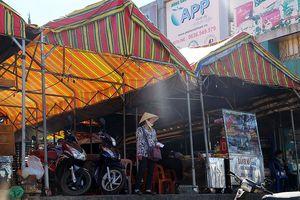 Làm rõ vụ nhân viên quán ăn Bích Thủy đánh du khách tại chợ đêm Đà Lạt