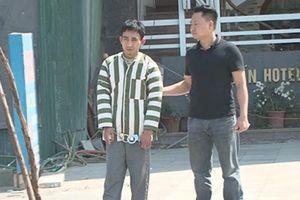 Triệt phá 2 nhóm cướp giật trên đường phố