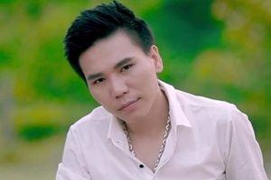 Lâm Chấn Khang, Du Thiên nói gì về vụ Châu Việt Cường 'vô ý làm chết người'?