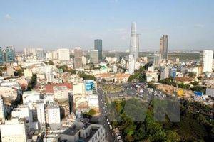 Trao giấy chấp thuận lãnh sự cho Tổng Lãnh sự Indonesia mới tại Tp. Hồ Chí Minh