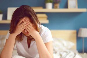 6 nguyên nhân và cách xua tan cơn đau đầu buổi sáng