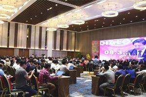 Những lo ngại của doanh nghiệp khi đầu tư vào Đà Nẵng