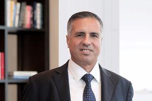 Đồng Chủ tịch JPMorgan: 'Chứng khoán sẽ giảm 40% trong 2-3 năm tới'