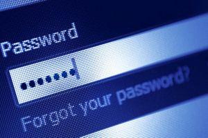 Google cho phép tải xuống tất cả mật khẩu của Chrome dễ dàng hơn