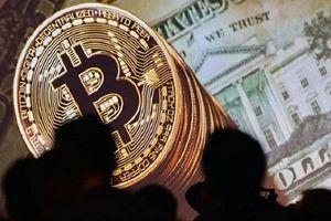 Bitcoin mất 20% giá trị trong 2 ngày