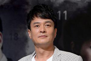 Diễn viên Jo Min Ki tự tử sau nghi án xâm hại tình dục 20 người