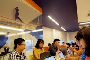 Vì sao startups Việt thích ra nước ngoài lập nghiệp?