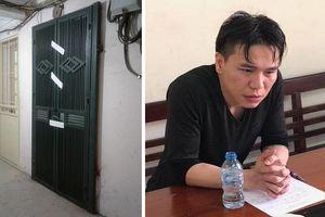Đã có kết quả xét nghiệm ma túy của Châu Việt Cường và nhóm bạn