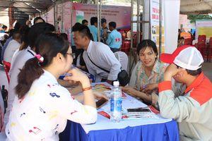 Sau Tết, TPHCM có hơn 30.000 vị trí việc làm tuyển dụng online