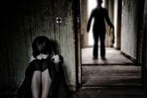 Nghệ An: Tạm giữ đối tượng nghi lạm dụng bé gái 6 tuổi