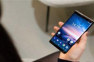 Smartphone nào giảm giá 'khủng' nhất tháng 3/2018?