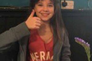 Cô bé 13 tuổi treo cổ tự tử vì ám ảnh một cảnh trong bộ phim nổi tiếng thế giới
