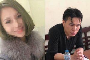 Vụ Châu Việt Cường nhét tỏi 'trừ tà': Gia đình nạn nhân gửi đơn kêu cứu khẩn cấp