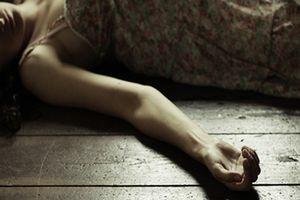 Sát hại vợ do ghen tuông, uống thuốc trừ sâu tự tử