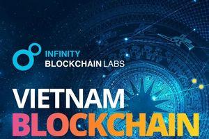 Blockchain - công nghệ hứa hẹn cho Việt Nam phát triển trong thời kỳ CMCN4.0