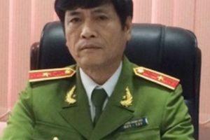 Tướng Nguyễn Thanh Hóa từng chỉ đạo những chuyên án đánh bạc nào?