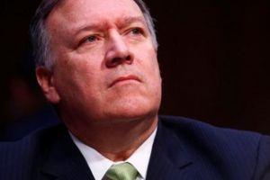 Giám đốc CIA: Tổng thống Trump hiểu rõ nguy cơ của 'Thượng đỉnh Mỹ-Triều Tiên'