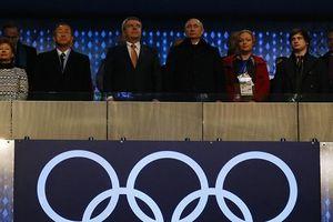 Tổng thống Nga từng suýt gây nên 'thảm họa nhân đạo 2014'