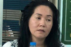 Diễn biến mới nhất vụ hai cháu bé bị bắt cóc, tống tiền 50.000 USD