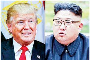 Thượng đỉnh Triều Tiên-Hoa Kỳ: Không dễ dàng