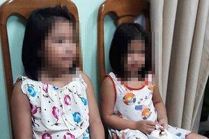Vụ bắt cóc 2 trẻ em tại TP.Hồ Chí Minh: Tiếp tục gia hạn tạm giữ các đối tượng để điều tra