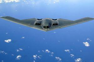 Dự án B-21 Raider: Sự đáp trả của Mỹ đối với 'rồng lửa' S-500 Nga