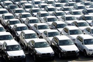 Mỹ dọa đánh thuế ô tô Đức