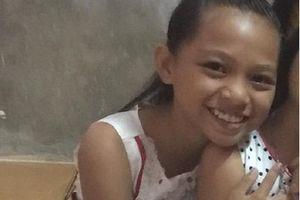 Bé gái 11 tuổi mất tích bí ẩn khi đi chăn trâu gần nhà