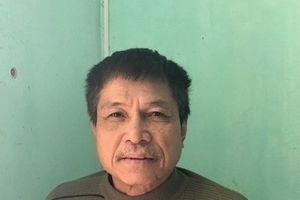 Thanh Hóa: Tóm ổ nhóm đánh bạc có con bạc buôn ma túy vừa ra tù
