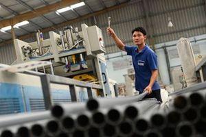 Thêm một doanh nghiệp Việt chính thức 'về tay' người Thái