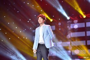 Thí sinh 'Sing my song' vướng nghi án đạo nhạc của Tiên Cookie
